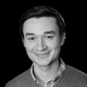 Javier Moran